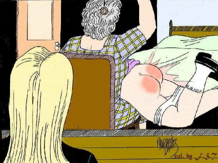 Male spanked sissy men gay porn xxx mens 5