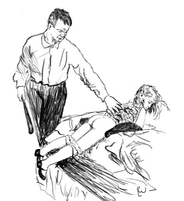 Handjob massage free video