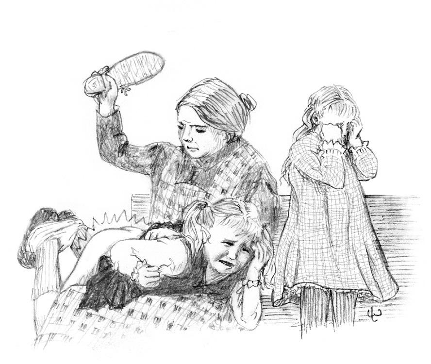 рисунки порка мальчиков и девочек в классе активисты органов ТОС