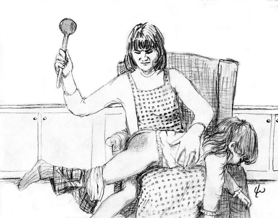 nude-christian-masturbation-spanking