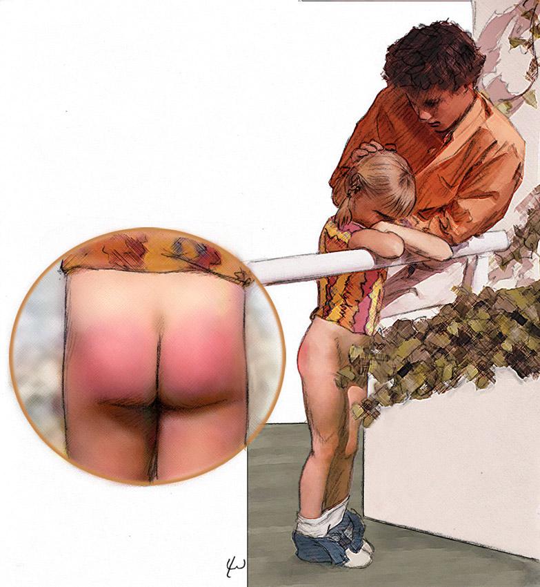 spank-your-buddy-clothing-fetish-womens