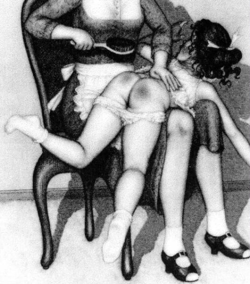Male chastity erotic stories-1675