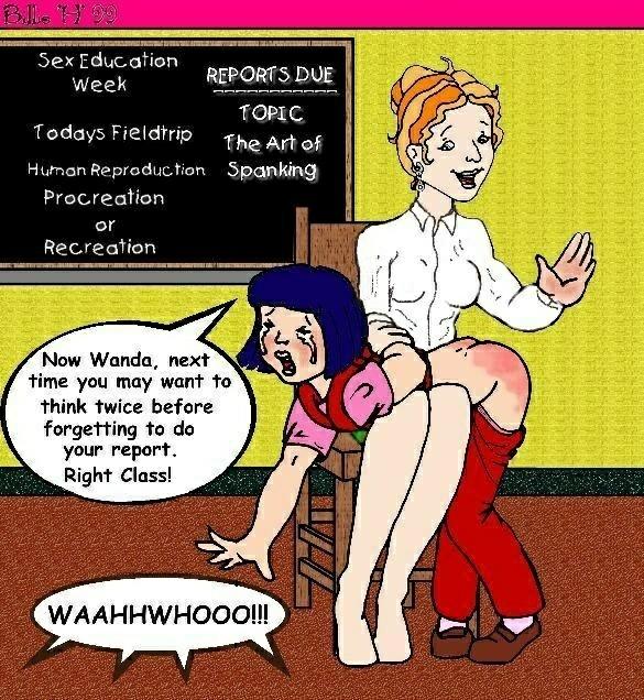 Teacher and student sex xxx videos