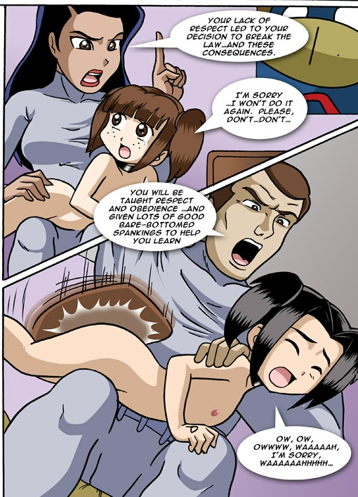 porka-v-komiksah