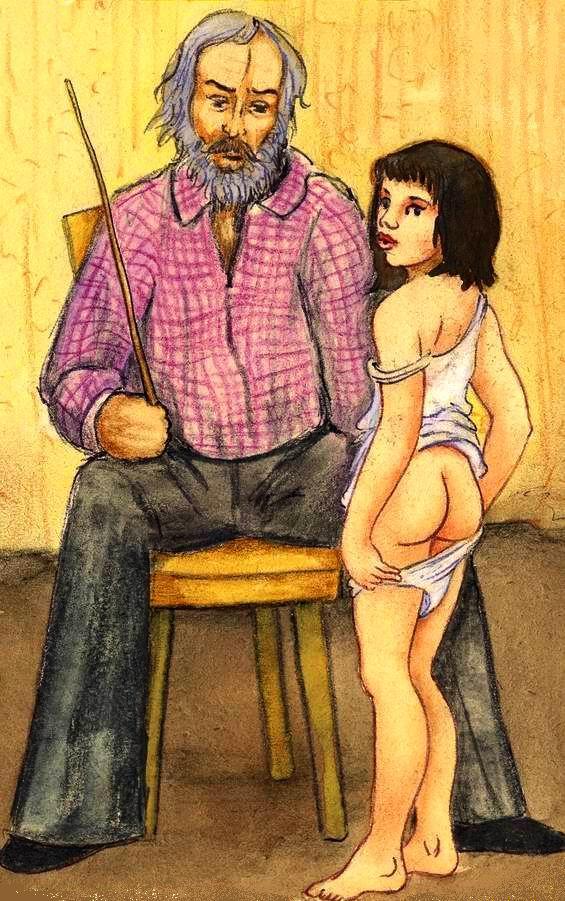 Boys bare bottom spanking tubes kyler 6